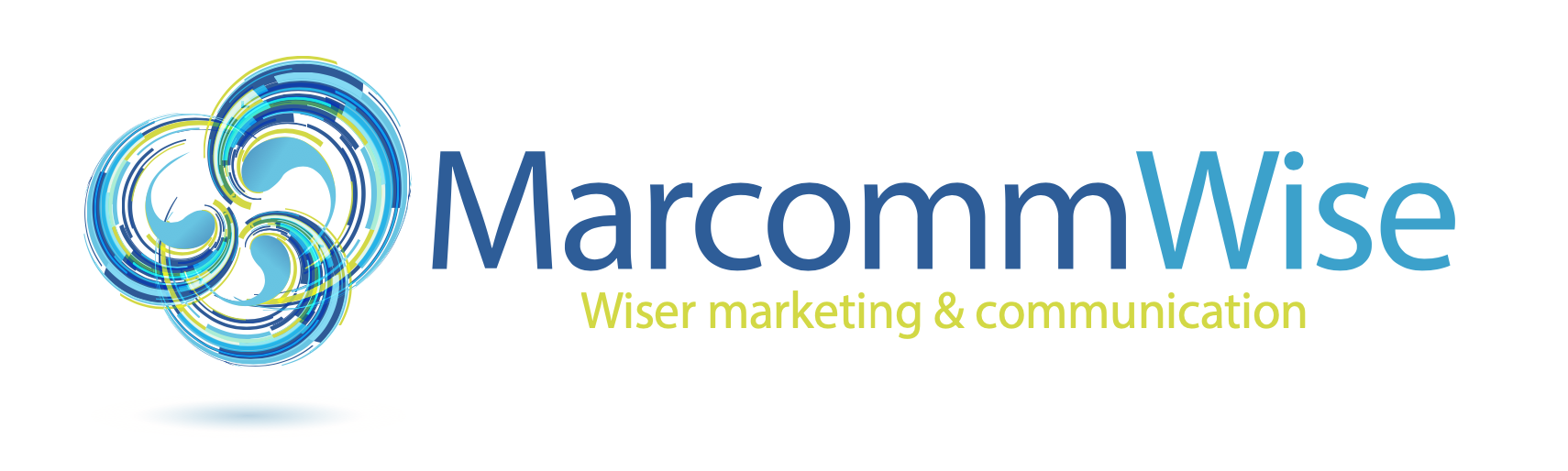 Marcommwise.com –